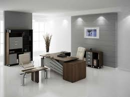 awesome small business office. Office Design 42 Awesome Corporate Ideas Healydesigninc Com For Business Fresh Beautiful Fice Small