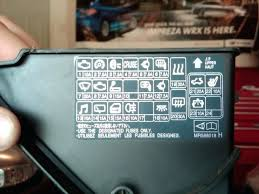 2008 mitsubishi lancer fuse box location diagram 08 house wiring medium size of 2008 mitsubishi lancer fuse box location diagram 08 house wiring symbols o diagrams