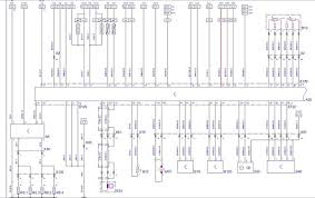 vectra wiring diagram vectra image wiring diagram vauxhall vectra c stereo wiring diagram wiring diagram on vectra wiring diagram
