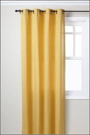 full size of curtain 160 inch curtain rod 160 inch curtain rod blackhome design ideas
