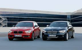 BMW Convertible is the bmw 1 series front wheel drive : 2012 BMW 1-series Photos and Info – News – Car and Driver