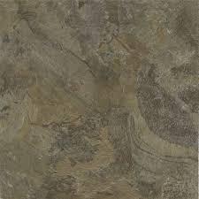 mesa stone moss vinyl tile d4108
