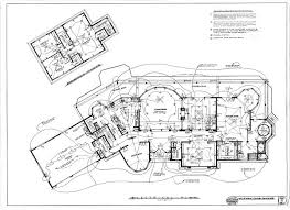 Small Picture exclusively customized house plans custom house plans luxury