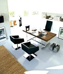 contemporary wood office furniture. Minimalist Office Accessories Modern Desk Decor . Contemporary Wood Furniture