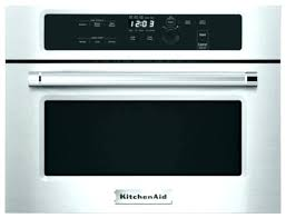 countertop microwave convection oven labridupecheur com
