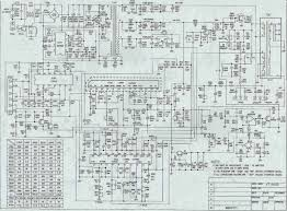 lg 47le5400 lcd tv schematic diagram wiring diagram libraries lg 47le5400 lcd tv schematic diagram wiring diagrams u2022lcd monitor power supply schematics lcd