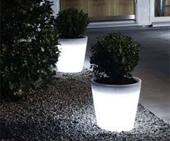 bring your garden up to speed with the modern world with these super bright light up awesome modern landscape lighting design ideas bringing