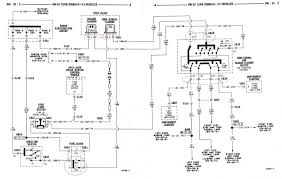 yj starter wiring diagram wiring diagrams and schematics jeep yj radio wiring diagram diagrams and schematics design