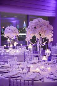 Wedding Reception Arrangements For Tables Wedding Reception Centerpieces Massvn Com
