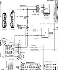 r tcc wiring diagram images wiring diagram 700r4 transmission wiring diagram 700r4 lockup wiring