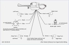 signal stat 900 sigflare wiring diagram wiring diagrams schematics Uplander Rear Turn Signal Switch with Wiper signal stat 800 wiring diagram wiring diagrams signal stat 900 series 900 signal switch wire diagram vsm 900 wiring diagram wiring diagrams schematics rh
