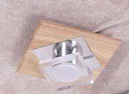 Настенно-<b>потолочные светильники Lucia</b> Tucci – купить ...
