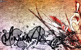graffiti brick wall 185300 jpg
