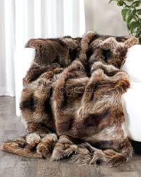 full size of real fur rugs real zebra skin rugs real lion skin rug full pelt