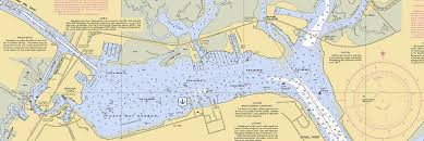 Tide Chart Cape May Nj Cape May Nj Weather Tides And Visitor Guide Us Harbors