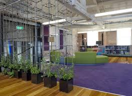 office greenery. Stephenson-Turner-Wellington-Office-greenery Office Greenery