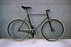 custom made bicycle bicycle model ideas