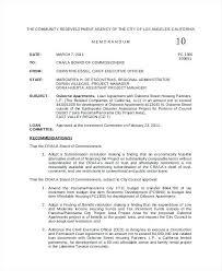 Email Memorandum Format Email Memo Examples Email Memo Template Format Directive