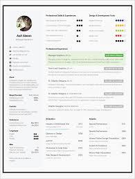 One Page Resume Format 40 Marshall Gparchitects Mesmerizing How To Make Resume One Resume