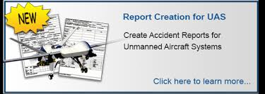Reportit Army Accident Reporting System