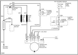 2007 bmw 530i starter diagram wiring schematic wiring diagram \u2022 2007 bmw 335i fuse diagram at 2007 Bmw 335i Fuse Box
