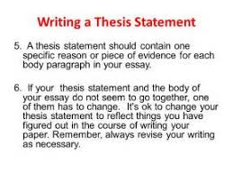 custom thesis proposal editing websites for mba how to write a essays for gre examples essay on family values by richard