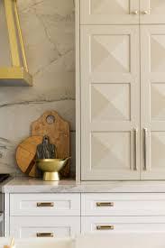 Best 25+ Cabinet doors ideas on Pinterest   Rustic cabinets ...