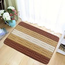 rug carpet home carpets s brands review in philippines lazada ph