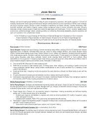 example australian resume examples of australian resumes barista resume template free