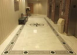 Floor tile design pattern for modern house  elegant and clean floor tile  patern design