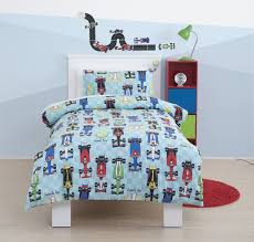 f1 formula1 cars single boys duvet bedding set also available for toddler cotbed bedding