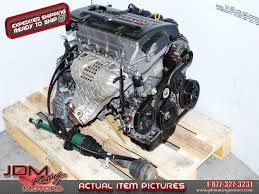 ID 1742   Toyota   JDM Engines & Parts   JDM Racing Motors