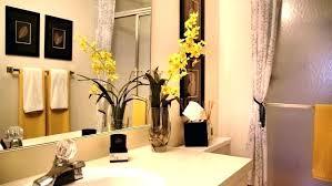 rental apartment bathroom decorating ideas. Simple Ideas Apt Decorating Rental Apartment My Bathroom Ideas For Small Apartments Half   To Rental Apartment Bathroom Decorating Ideas T
