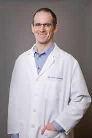Peter Gregory, RPVI | Seattle Vascular Surgeon | Federal Way