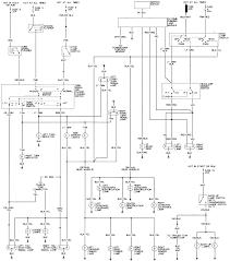 boss plow wiring harness for best secret wiring diagram • boss plow wiring harness for imageresizertool com boss plow light wiring diagram 2003 chevy boss