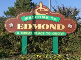 electrician edmond ok.  Edmond Edmond OK Electrician  Electrical Contractor For Edmond Ok