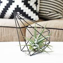 geometric home decor flip and style australian fashion