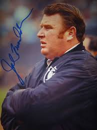 John Madden - john-madden-signed-photo-3