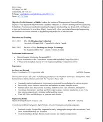 To Resumes Samples Clearly Creative Resumes