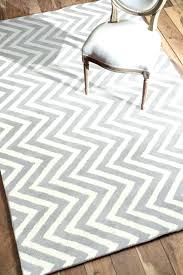 white and grey chevron rug white and gray chevron rug grey and white chevron rug uk