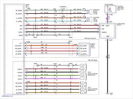 factory radio wire diagram wiring diagrams best old cassette car radio wiring diagram wiring library 2005 toyota tundra radio wire colors factory radio wire diagram