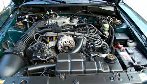 all mustang engines by horsepower at mustangattitude com x code