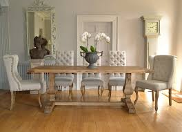 reclaimed dining room table. Dining Tables, Reclaimed Table Wood Room Long Wooden With Natural A
