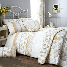 full size of yellow duvet cover double uk garden yellow duvet cover set yellow duvet covers