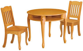 table and chairs. Chair And Table Set Cute With Photo Of Property At Ideas Chairs