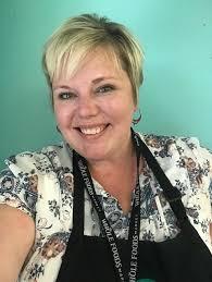 Greetings! My name is Beth... - Whole Foods Market Careers | Facebook