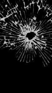 Broken backgrounds wallpapers group (89+) src. Iphone X Wallpaper Background Screensaver Cracked Phone Screen Wallpaper 4k Hd Free Downloa Broken Screen Wallpaper Cracked Phone Screen Phone Screen Wallpaper
