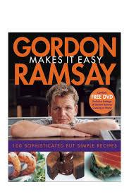 48 best Gordon Ramsay images on Pinterest
