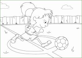 5 Kleurplaten Van Voetbal 49555 Kayra Examples