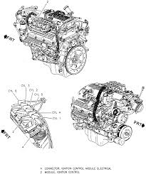 similiar pontiac 3 8 engine diagram keywords how to test coil packs on a 1997 firebird 3 8 v6 auto resource